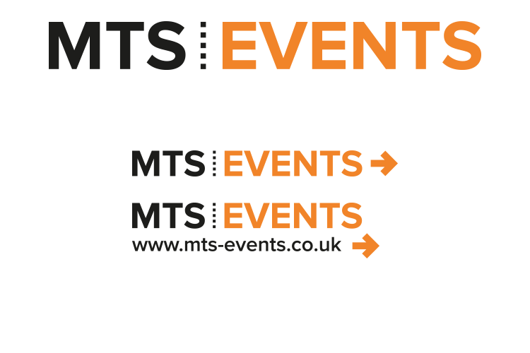 MTS Events logo